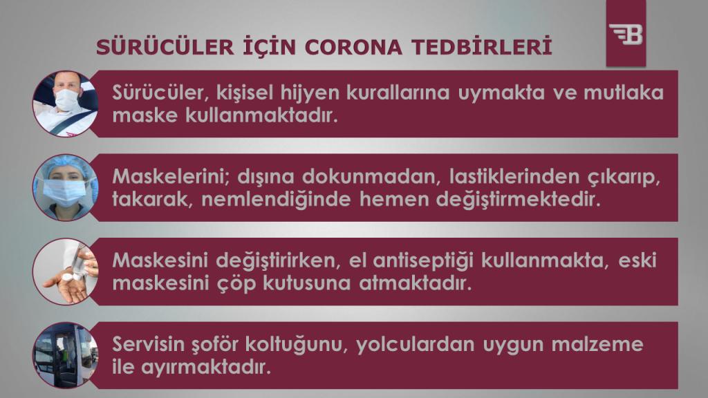 SÜRÜCÜLER_CORONA