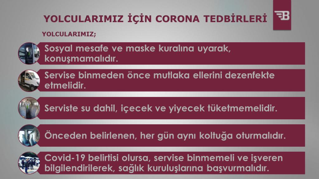 YOLCULAR_CORONA